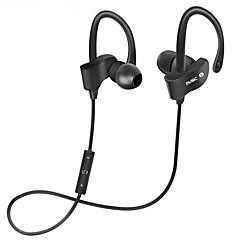 CIRCE H2 Inggallér Vezeték nélküli Fejhallgatók Dinamikus Mobiltelefon FülhallgatóKettős meghajtók Zajszűrő Mikrofonnal A