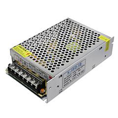 Hkv® 1pcs 12v 10a 120w transformatory oświetleniowe sterownik LED zasilacz do paska ledu przełącznik światła