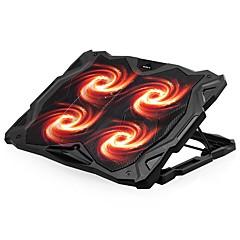 """Laptop Cooling Pad 17,3 """""""