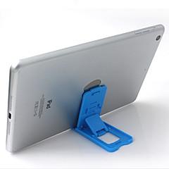 tablet állvány Műanyag tablet tartó