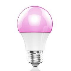 Intelligens Lights Több funkciós APP vezérlés LED Tompítható Vezeték nélküli használat Bluetooth 4.0