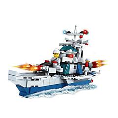 Legolar Oyuncaklar Yenilik Warship Belirlenmemiş Parçalar