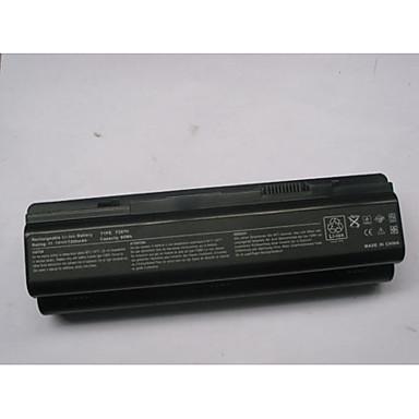 substituição da bateria do portátil para Dell Vostro A840 gsd0841 (11.1v 4800mAh)