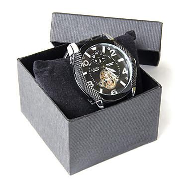 caja de reloj de regalo barata