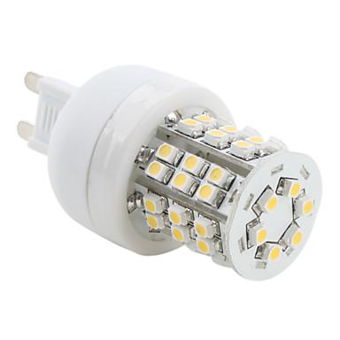 led e illuminazione lampadine led luci led bi pin