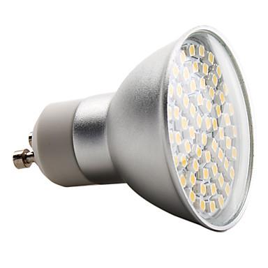 luces led, tiras led, focos leds, diodo led, luz led, tiras de led