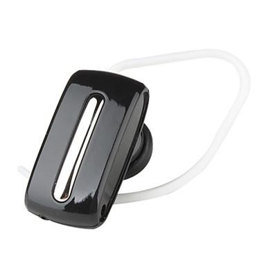 ax 661 casque sans fil voie unique bluetooth pour l 39 iphone 6 6 de plus couleurs assorties de. Black Bedroom Furniture Sets. Home Design Ideas
