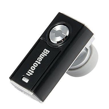 2013 hot sales neuheit universal in ear bluetooth headset. Black Bedroom Furniture Sets. Home Design Ideas