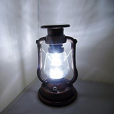 лампа керосиновая на солнечной энергии (имитация). Керосиновая лампа купить (усовершенствованный аналог)