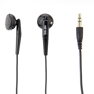 Earphones for iphone x - iphone earphones bass