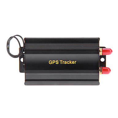 Pp 133614 besides Hidden Car Cameras furthermore Flashlight Tazer 106 Brand New 2 5mil Volt ID166wam together with Parrot ck3100 review as well Mini Gps Tracker Locator For Kids Child Pet Cats Dog Car Vehicle Personal Google Map Sos Alarm Gsm Gprs Tracker p3872281. on gps tracker for your car html
