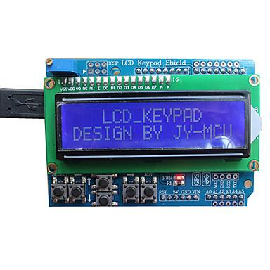 Bluetooth Arduino HC-06 - JY-MCU