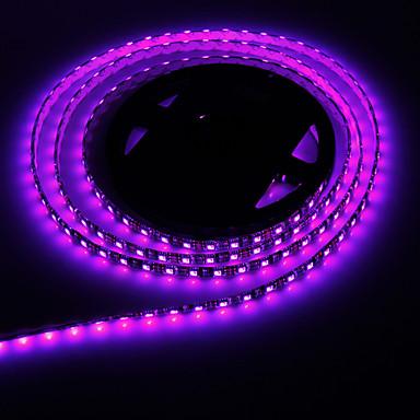 wasserdicht 5m 300x5050smd 72w rgb led streifen licht lampe dc 12v 1549800 2017. Black Bedroom Furniture Sets. Home Design Ideas