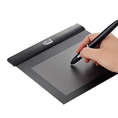 to write equations with it a decent cheap writing pad like wacom s ...