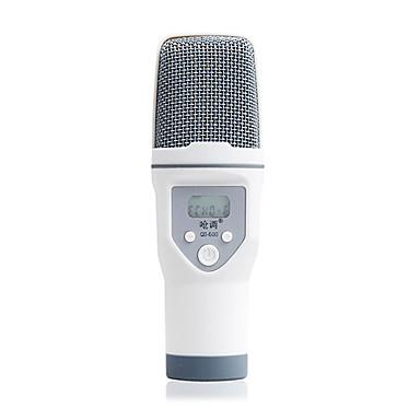 Studio mikrofon til pc