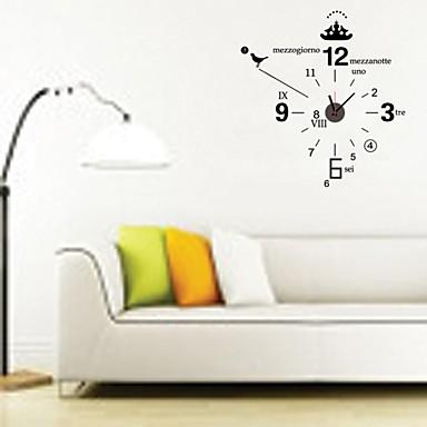 ... vorm sticker home decor voor je woonkamer 1978799 2016 ? ?22.99