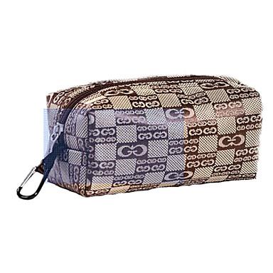 Jrc Digital Storage Bags Waterproof And Shockproof Notebook Power Pack Bags Storage Bags