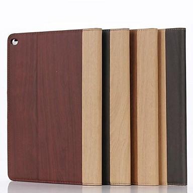 Verschillende kleuren hout
