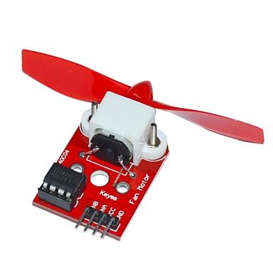 Arduino elektronica