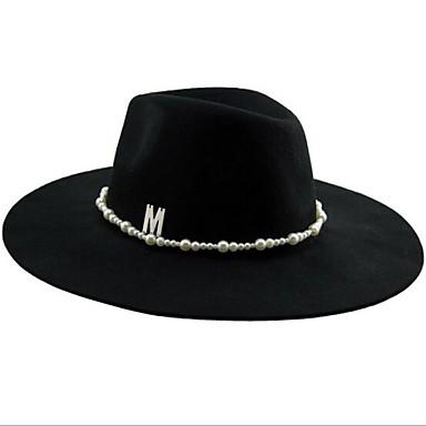 cappello di modo coreano delle donne del 2411238 2017 a €24.99