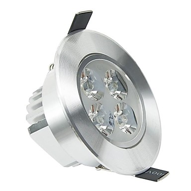 Luci da soffitto 4 LED ad alta intesità LOHAS 4 W 400 LM ...