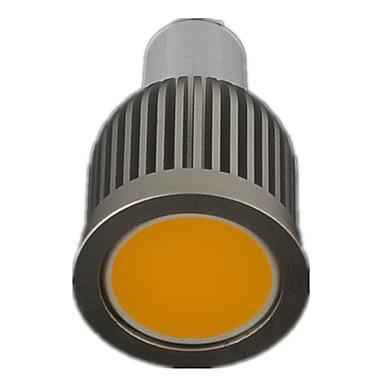GU10 Faretti LED PAR38 COB 700-750 lm Bianco caldo Luce fredda AC 110-130 V 1 pezzo del 3279739 ...
