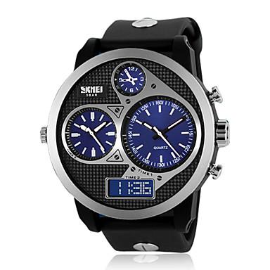 2015 new design wristwatch selling unique digital