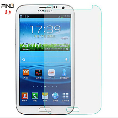 Pinli 9h verre tremp protecteur d 39 cran pour for Photo ecran samsung 7