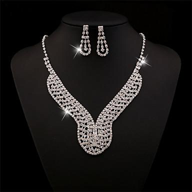 Conjuntos de joyas de perlas vintage - Amplia selección