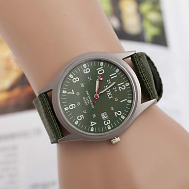 Sveitsin armeijan kello