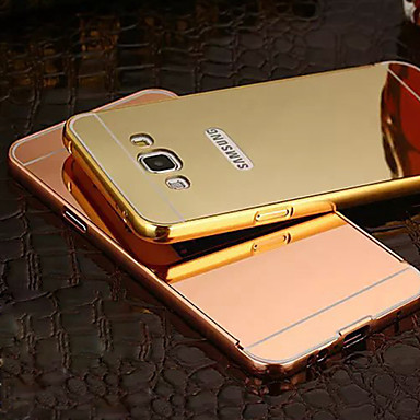 Samsung a7 diamond case chinese goods catalog for Miroir 9 cases