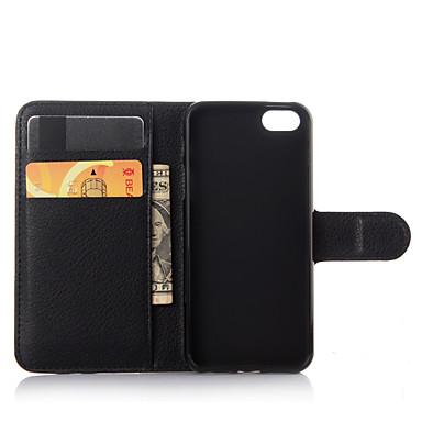 pour iphone 8 iphone 8 plus iphone 6 iphone 6 plus etuis coque portefeuille porte carte avec. Black Bedroom Furniture Sets. Home Design Ideas