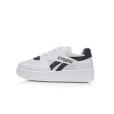 ChenYangGongZhu other Casual Shoes Women's Breathable Low-Top Leisure Sports