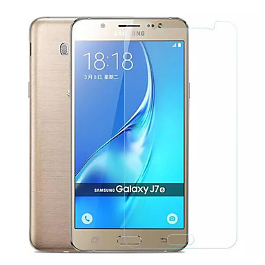 0.3mm Screen Protector Tempered Glass Samsung Galaxy J3(2016)