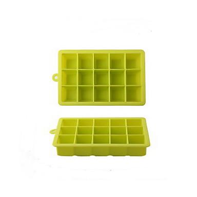 Jual egg box kotak tempat penyimpanan telur ayam dapur isi 10 murah ELASHOP. Source ·
