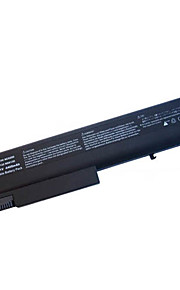Replacement Laptop Battery GSH6120 for HP&Compaq NC6100 NX6100 series (11.1V 4400mAh)