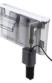 Aquarium Power Filter (Up to 60L, 220V-240V)