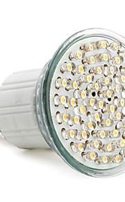 E14 / GU10 / E26/E27 LED-spotpærer PAR38 60 Høyeffekts-LED 300 lm Varm hvit / Naturlig hvit AC 220-240 V