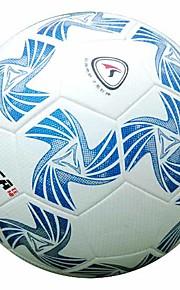 5# PVC Professional Football (Random Colors)
