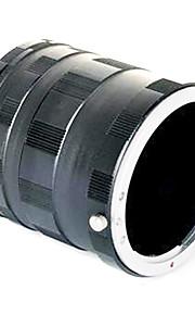 Extension Tube Macro Ring for Pentax Samsung K-mount Lens