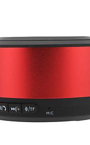 3.5mm 오디오 케이블 및 위탁 케이블과 구형 블루투스 V3.0 스피커 (44cm, 63cm, 분류 된 색깔)
