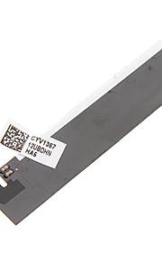 Original GPS Antenna Flex Cable for iPad 2