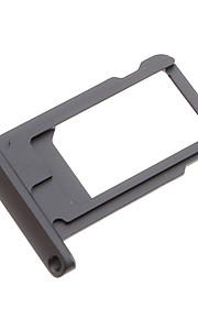 Nano SIM Card supporto del vassoio di ricambio per iPad Mini