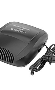 Car Heater/Defroster