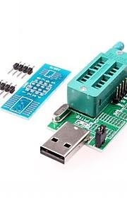 bonatech의 ch341a 24 25 시리즈 DVD 프로그래머 / USB 다기능 프로그래머