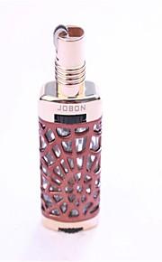 kreative parfumeflasker lysere Crestor brand mute lightere legetøj