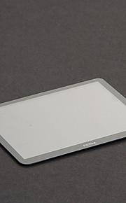 fotga D3200 professionel pro optisk glas LCD Screen Protector