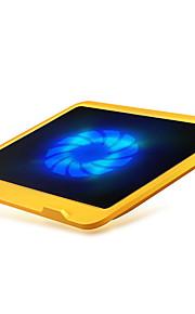 vencci DCX-19 14 / 15,6 Zoll USB Kühler Cooling Pad für Notebook Laptop