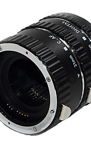 fulat ft-caf close-up ring autofokus adapter ring til Canon 35-70mm linse