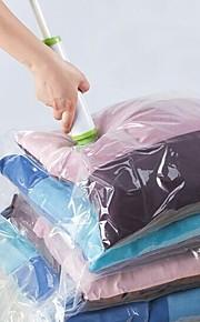 borse di stoccaggio di compressione di vuoto di aspirazione